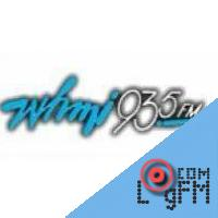 WHMI-FM (Livingston Countys Own)