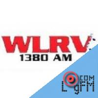 WLRV-AM (Classic Country & Bluegrass)
