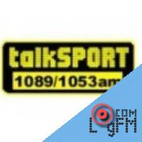 Talk Sport