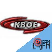 KBOE-FM (Your Country Connection)