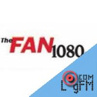 KFXX-AM (Sportsradio 1080 the Fan)