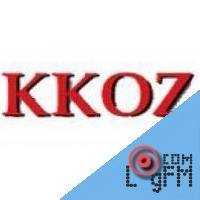 KKOZ-FM (Best Radio in the Ozarks)