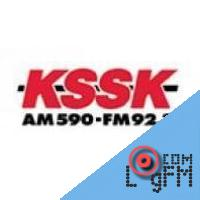 KSSK-FM (Hawaii's Best Mix of Yesterday and Today)