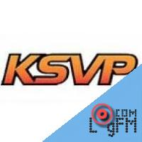 KSVP-AM (Artesias Very Own)