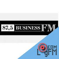 BUSINESS FM (Радио Бизнес ФМ)