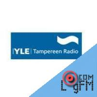 YLE Tampereen