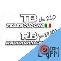 Radio Bologna
