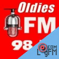 Oldies FM 98.5STEREO Best of 80s