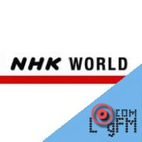 NHK World (Радио Японии)