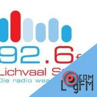 Lichvaal Stereo 92.6fm
