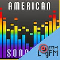 The Great American Songbook Radio Station