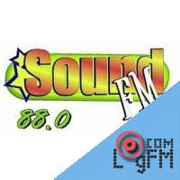 Sound FM 88 - The chillout lounge!