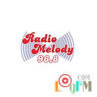Listen to Radio Melody FM (NY)