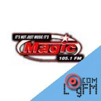 Magic 105