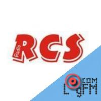 Cerea Stereo (RCS)