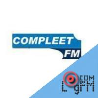 Compleet FM