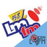 LMFM (Louth Meath FM)