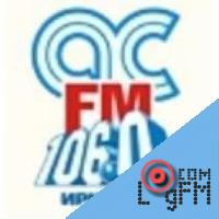 AS-FM (Радио АС ФМ)